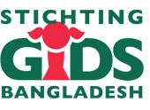logo-gids-bangladesh