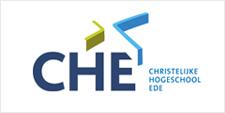 che-christelijke-hogeschool-enschede