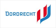 gemeente-dordrecht