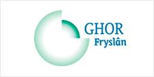 ghor-fryslan
