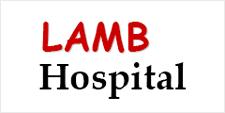 lamb-hospital