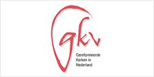 logo-gkv