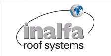 logo-inalfa