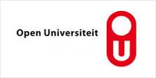 open-universiteit