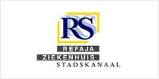 refaja-ziekenhuis-standskanaal